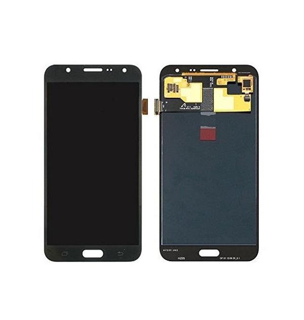 Thay màn hình Galaxy J7 Plus