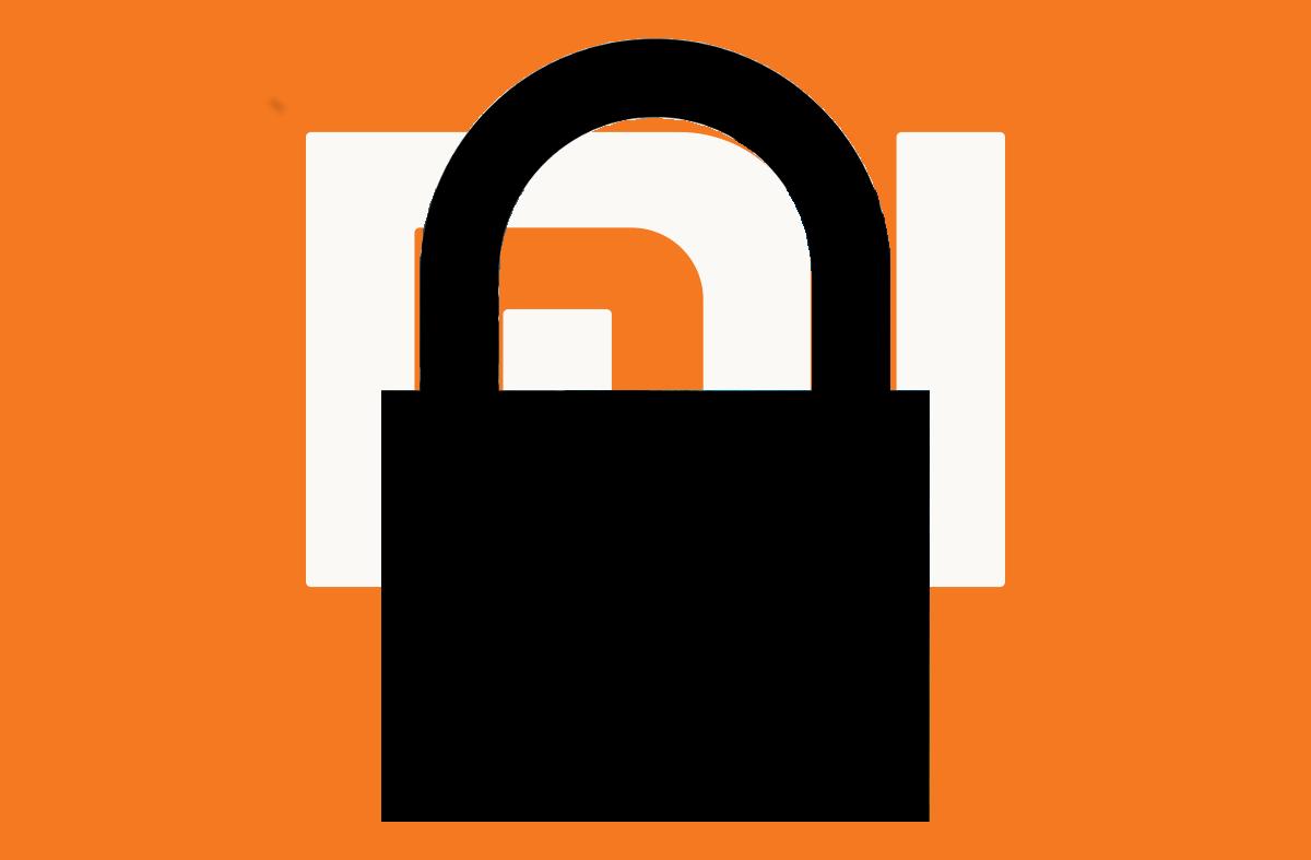 Mở mạng Xiaomi Mi Max