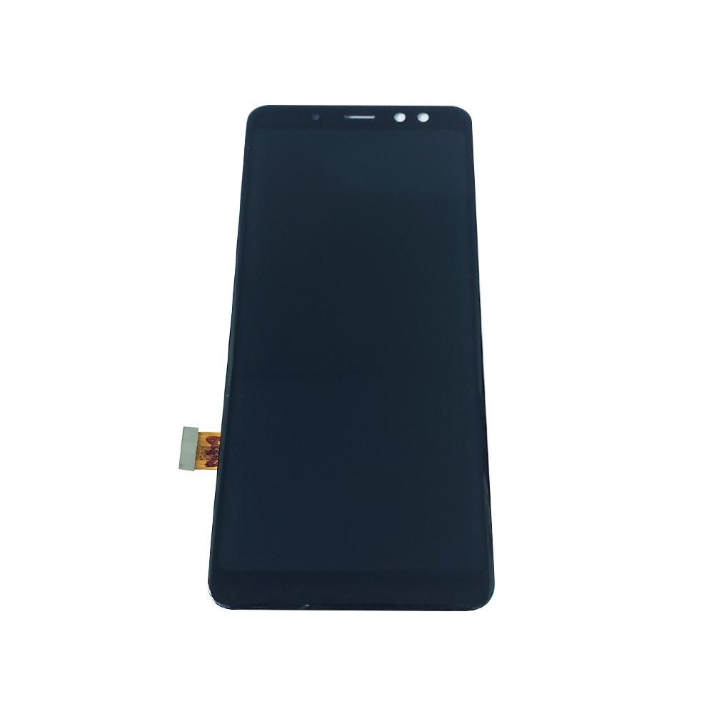 Thay màn hình samsung A8 2018/A530