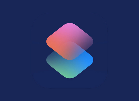 Trên iOS 12, Siri Shortcuts giúp Siri trở nên thông minh hơn