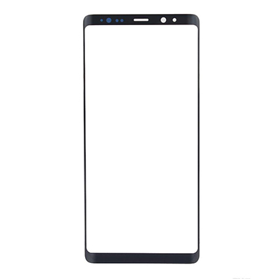 Thay cảm ứng Galaxy J8 2018
