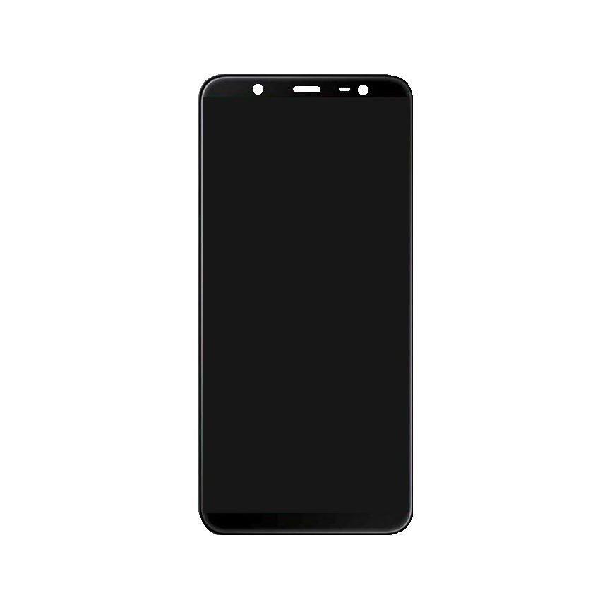 Thay màn hình Samsung J8 2018
