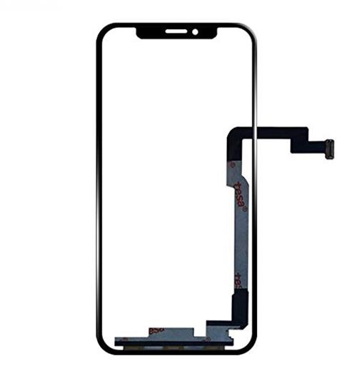 Thay kính iPhone XS Max