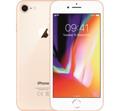 Sửa IC hiển thị iPhone 8