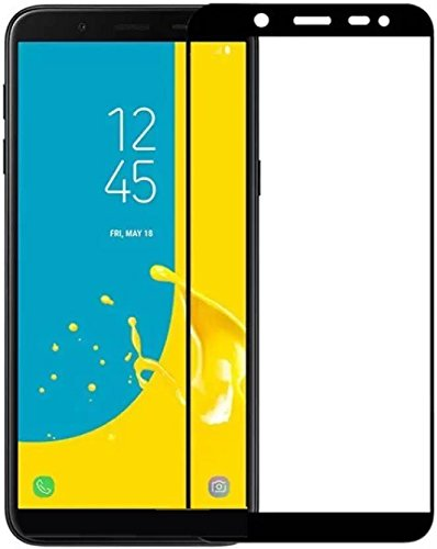 Thay Kính Samsung J6 ( 2018 )