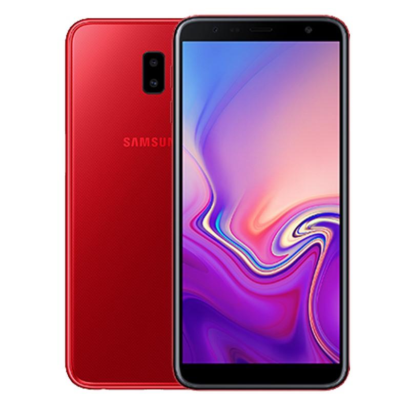 Thay Màn Hình Samsung Galaxy J6 Plus