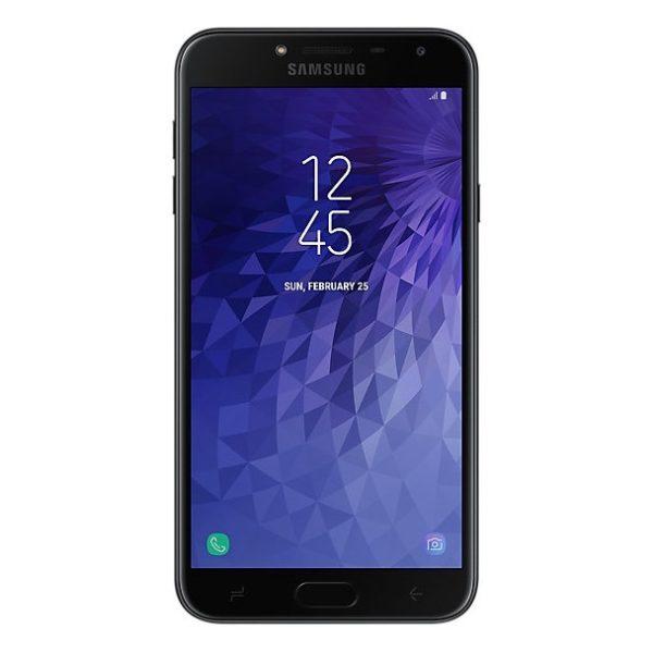 Thay Kính Samsung Galaxy J4 (2018)