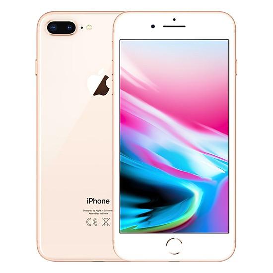 Sửa IC hiển thị iPhone 8 Plus