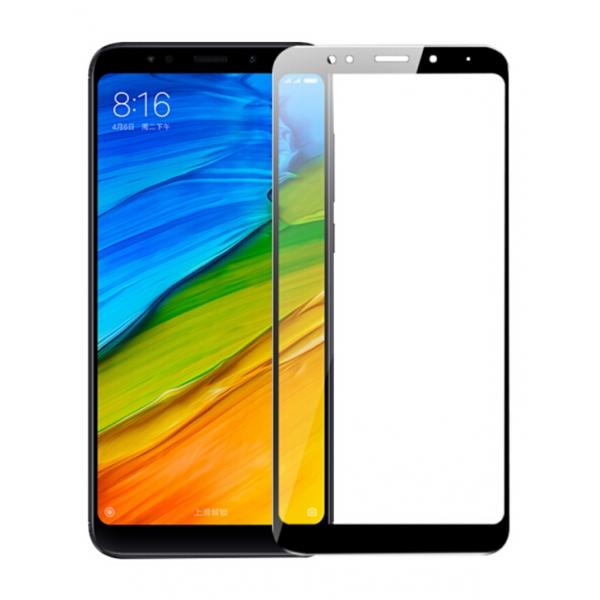 Thay Kính Xiaomi Redmi 5