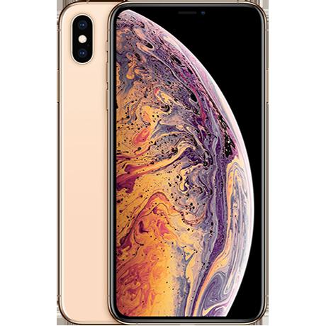 Sửa IC hiển thị iPhone XS