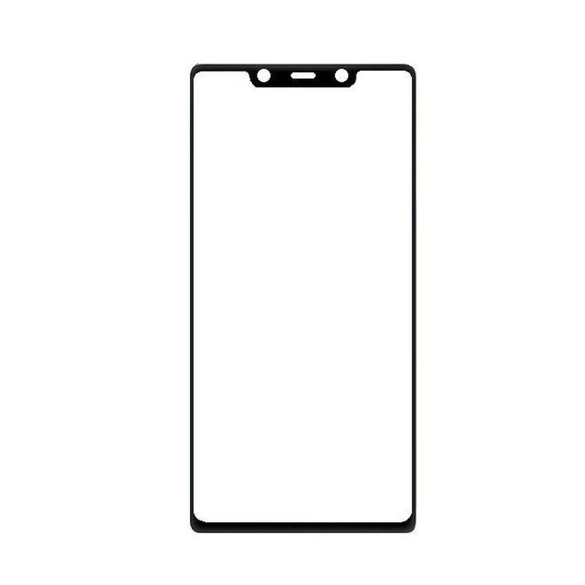 Thay Kính Xiaomi Mi 8 SE