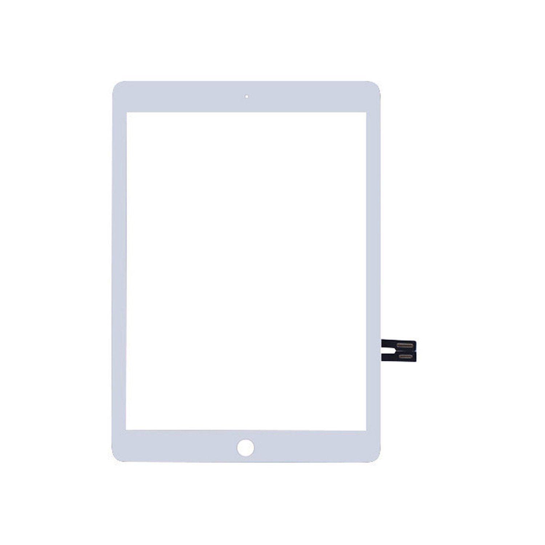 Thay Kính Cảm Ứng iPad 9.7 ( 2018 )