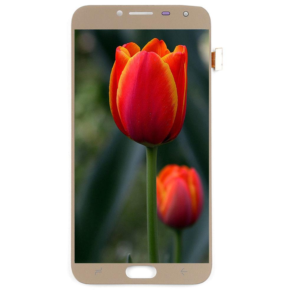 Thay Màn Hình Samsung Galaxy J4 (2018)