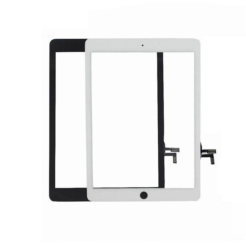 Thay Kính Cảm Ứng iPad 9.7 ( 2017 )