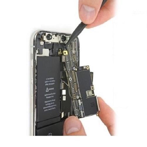 Sửa IC nguồn iPhone X