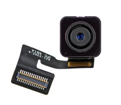 Thay Camera trước iPad Air 2