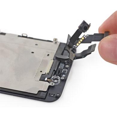 Sửa IC Cảm Biến iPhone 8/ 8 Plus