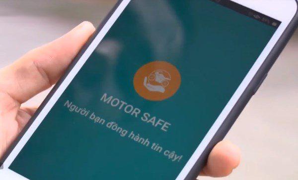 Mách bạn 3 ứng dụng tốt nhất giúp bạn lái xe an toàn hơn