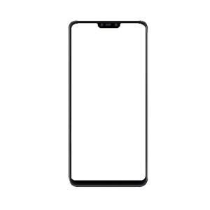 Thay Kính Xiaomi Mi 8