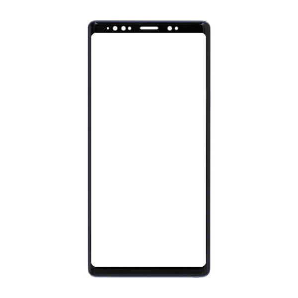 Thay kính Samsung Galaxy Note 9