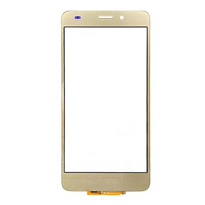 Thay kính Huawei GR5 Mini