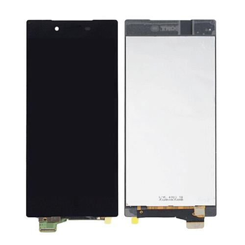 Thay kính cảm ứng Sony Z5 Premium