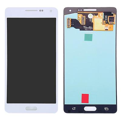 Thay màn hình Samsung Galaxy A500
