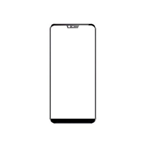 Thay kính Nokia 6.1 plus