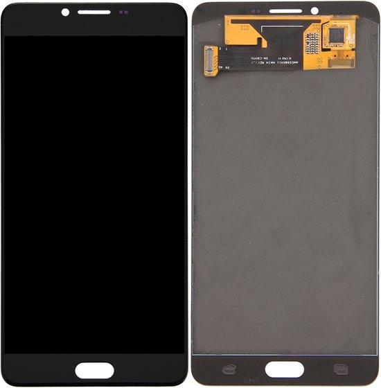 Thay Màn Hình Samsung Galaxy C9 pro