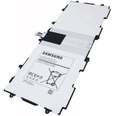 Thay Pin Samsung Galaxy Tab A 10.1 P601