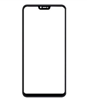 Ép kính Xiaomi Mi8 Lite