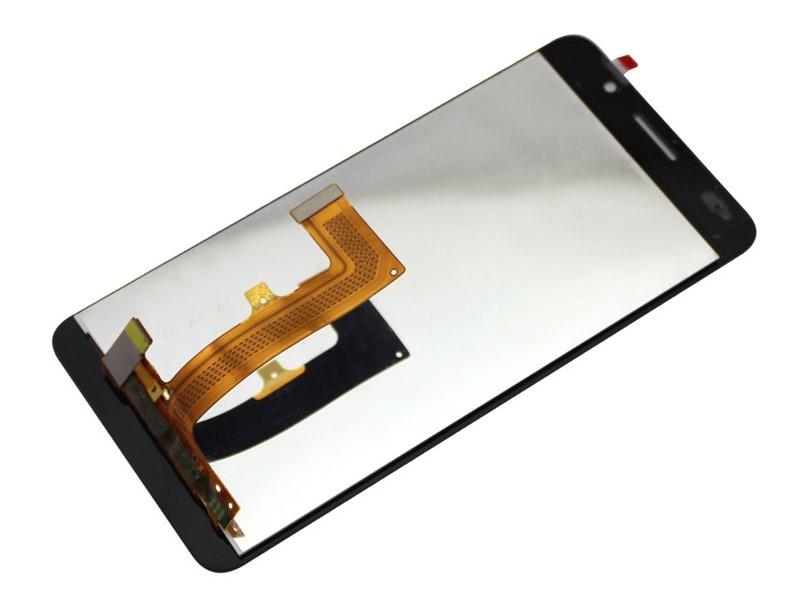 Thay màn hình Huawei Honor 7A