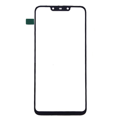 Thay kính Huawei Y9 2019