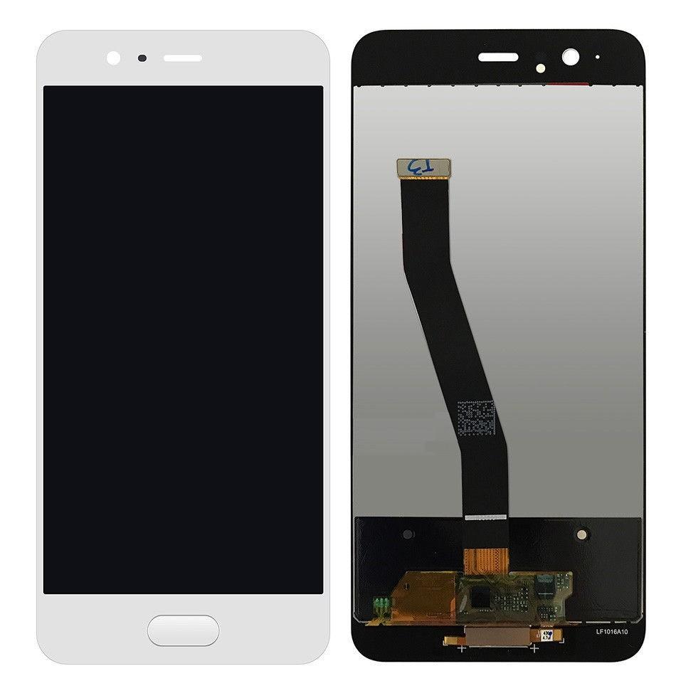 Thay màn hình Huawei Honor 7c