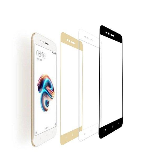 Thay kính Xiaomi MI A1