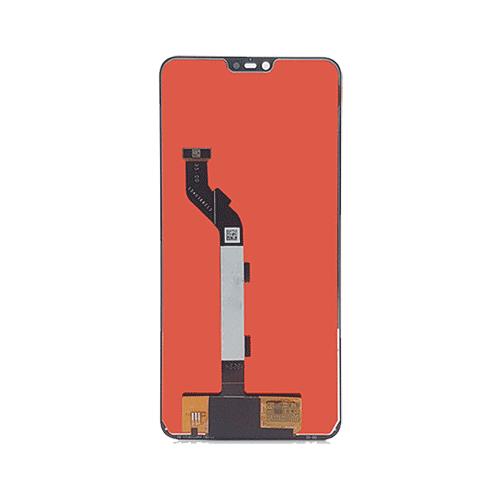 Thay màn hình Xiaomi Mi 8 Lite