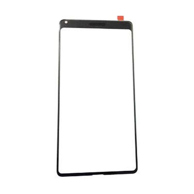 Thay kính Xiaomi Mimix 2S