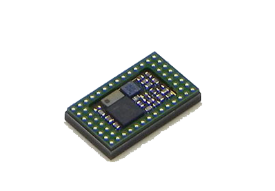 Sửa IC sạc Iphone XS MAX