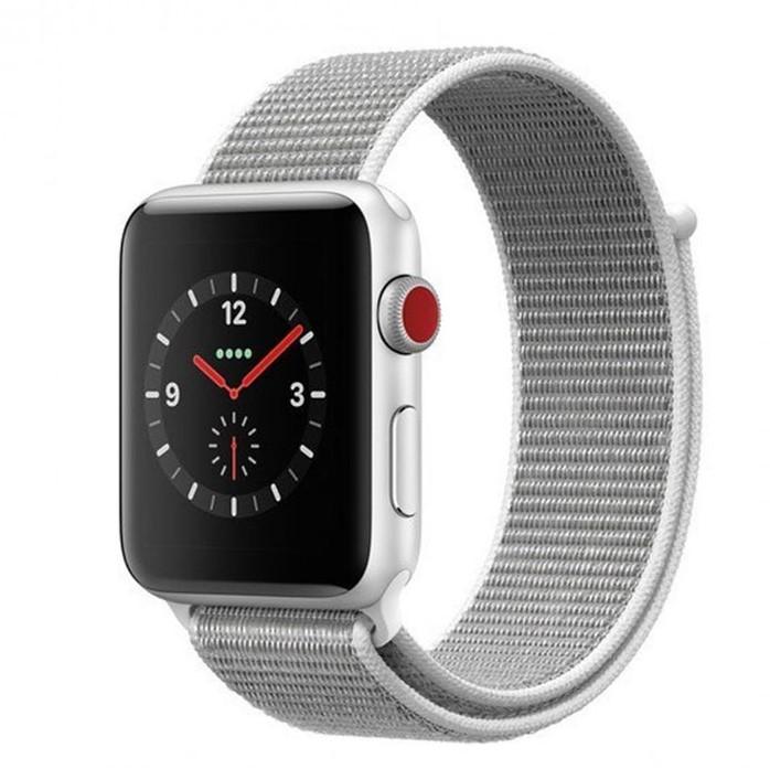 Hình ảnh Apple Watch Series 3