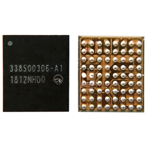Sửa IC camera iPhone XS