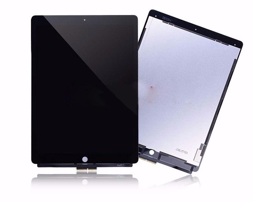 Thay màn hình ipad pro 10.5 inch