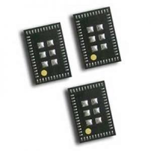 Sửa IC WIFI iPhone XS