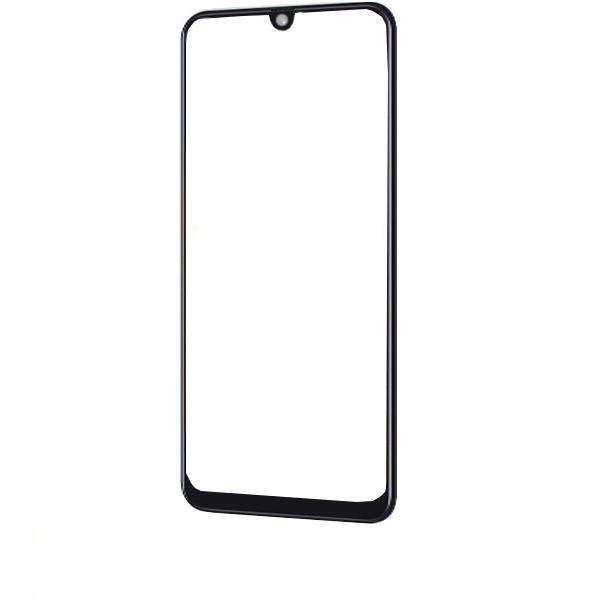 Thay kính Samsung A30 / 2019
