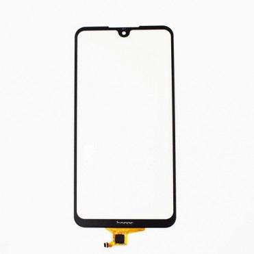 Thay kính Huawei Honor 8X