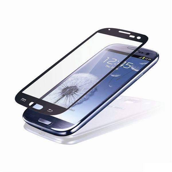 Thay kính Samsung Galaxy S3