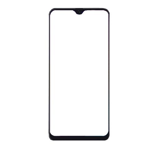 Thay kính Samsung Galaxy A50/2019