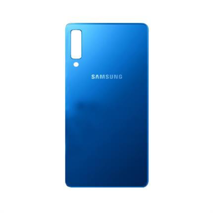 Thay nắp lưng Samsung Galaxy A7 (2018)