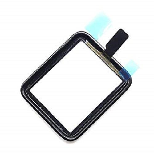 Thay kính cảm ứng Apple Watch Series 2 (40mm & 44mm)