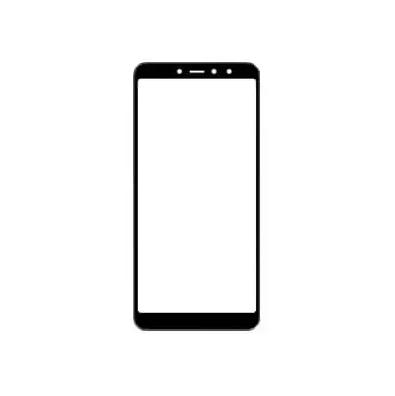 Thay kính cảm ứng Xiaomi Redmi S2