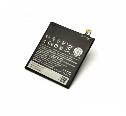 Thay pin HTC 10 Pro